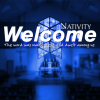 Welcome To Nativity Bartlett
