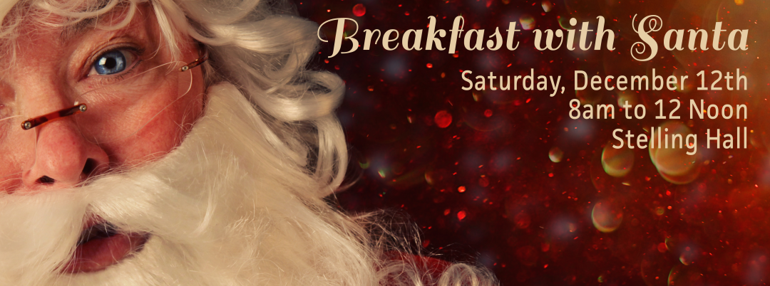 breakfast_santa_webslide