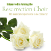 resurection_choir_square
