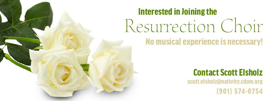 resurection_choir_webslide