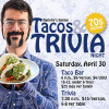 tacos-and-trivia-504x504