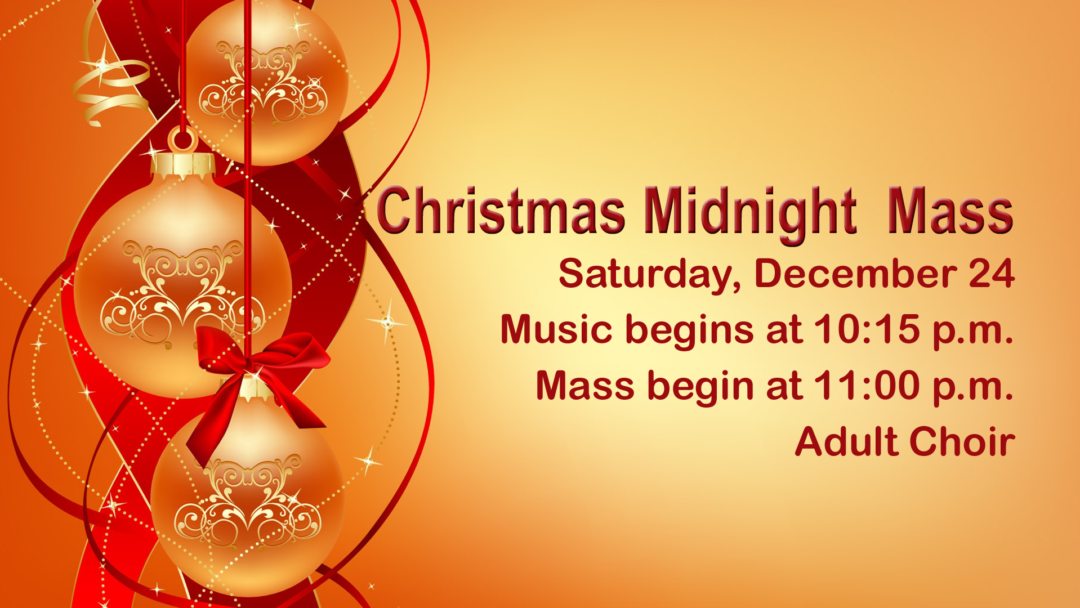 midnight_mass
