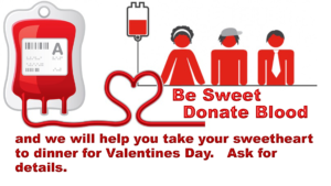 blood-drive-valentines-day