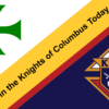 Knights of Columbus (Join Today)