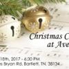 Christmas-Caroling-Ave-Maria-2017