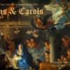 Lessons-and-Carols-2